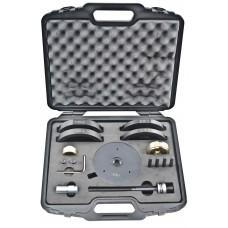 ATC-1012 Набор для замены ступичных подшипников Ford, Mazda, Volvo