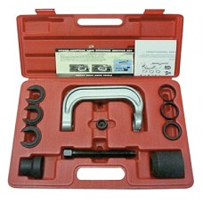 ATC-2092 Набор для монтажа и демонтажа верхних шаровых соединений GM, Ford, Chrysler
