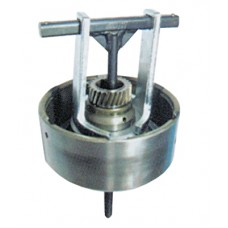 ATC-2110 Стяжка выжимной пружины фрикционного пакета АКПП