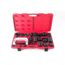 ATC-2241 Набор для монтажа и демонтажа шаровых шарниров