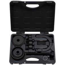 ATC-3017 Набор для демонтажа ступичных подшипников VAG: B6, B7, A4 Quattro