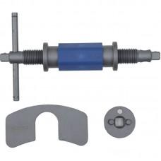 ATE-3109 Приспособление для вдавливания поршней тормозных цилиндров