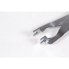 ATE-4024 Щипцы для сжатия пружин стояночного тормоза