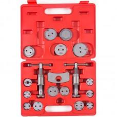 ATE-4106 Приспособление для разжима тормозных колодок