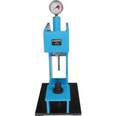 ATE-5000A Гидравлический стенд для расклепки тормозных накладок