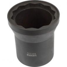 ATF-3170 Головка ступичная 3/4 95 мм 12 гр. для Mercedes