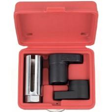ATF-5083 Набор спец. головок для кислородных датчиков 3 пр