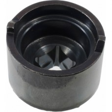 ATF-5144 Головка специальная для проворачивания распредвала VAG V6 3.0 L T40028