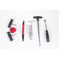 ATG-6158 Набор для демонтажа стекол