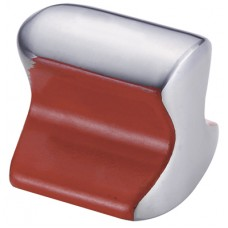 ATG-8031 Правка для кузовных работ грибок