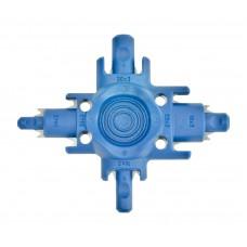 ATM-3100 Калибр для трубок системы кондиционирования с ножами для снятия фаски