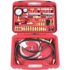 ATP-2089 Набор для измерения давления топлива