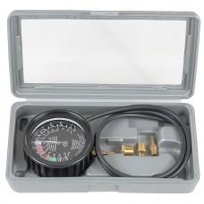 ATP-2097 Вакуометр/тестер топливных насосов профессиональный
