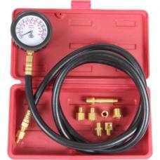 ATP-2100 Набор для измерения давления масла #2