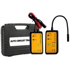 ATP-5200 Трассоискатель бесконтактный, цифровой для поиска места обрыва 10-42 В