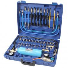 ATS-4001 Набор для тестирования и очистки топливной системы