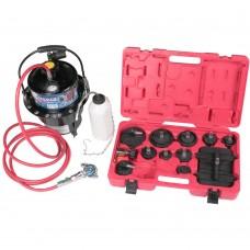 ATS-4024 Набор для экспресс замены тормозной жидкости