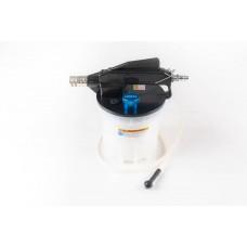 ATS-4226 Устройство для замены тормозной жидкости пневматическое