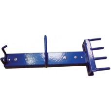 ATS-9301 Держатель магнитный для гайковерта
