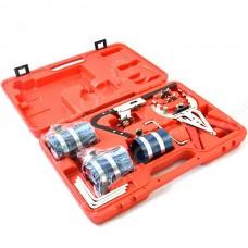 F-911G3 Набор инструмента F-911G3: для снятия-установки поршневых колец FORCE/1 NEW