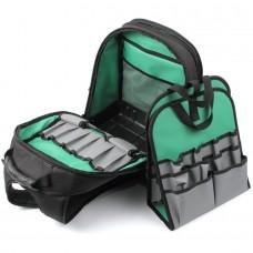GA-BP18 Рюкзак для инструмента, 35 л