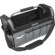 GA-OT18 Сумка-ящик для инструмента, 5+8 карманов, 47 см
