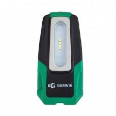 GL-AT160C Светильник светодиодный аккумуляторный многофункциональный