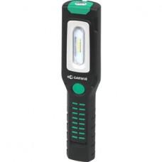 GL-AT200A Светильник переносной аккумуляторный со встроенной светодиодной лентой