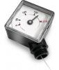 GR48001 GR48001 DLI/3-4/N Измеритель уровня жидкости
