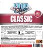 Classic 23кг PROFICLEAN Classic (23 кг)  Автошампунь для...