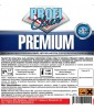 Premium 5л PROFICLEAN Premium (5 л)  Автошампунь для бес...