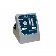 SL-045L Установка для замены жидкости в АКПП SL-045L