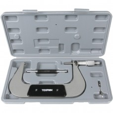 T050010 Микрометр МК-150, 150 мм - 0.01 КЛ.1, ГОСТ 6507-90