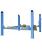 TFL5000-3D380 Подъемник 4-х стоечный под сход-развал 550...