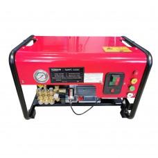 TMHPC-3500C Аппарат высокого давления, 180бар, 12л/мин, 380В, 3,5кВт, 2800об/мин