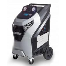 Y1N200000000 ECK NEXT + STM, Установка для обслуживания автомобильных кондиционеров с набором R134a