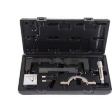 ATA-5113 Набор фиксаторов для регулировки ГРМ Opel