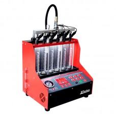 IMT-600N Устройство для промывки и тестирования форсунок IMT-600N