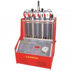 CNC-602А Установка для тестирования и ультразвуковой очистки