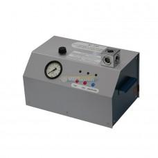 SL-100 Установка для проверки свечей