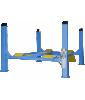 TFA4500-3D380 Подъемник эл/гидравлический 4-х ст.4т.сход...