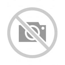 238200 Плашкодержатель D20х5 мм, 100/50